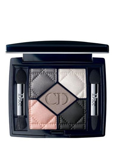 Dior Dior 5 Couleurs Eyeshadow Palette 056 Bar Far Paleti Renkli